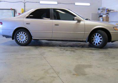 1998-Toyota-Camry-SolarGard-HP-Smoke
