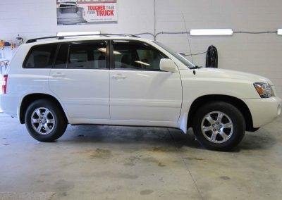 2004-Toyota-Highlander-Solar-Gard-Galaxie-Matching