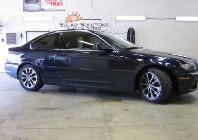 2008-BMW-328i-SolarGard-Ultra-Performance