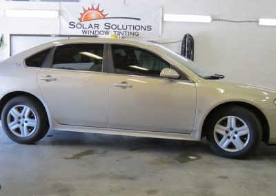 2008-Chevy-Impala-Solar-Gard-Galaxie
