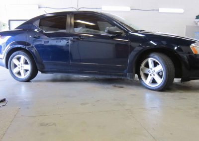 2012-Dodge-Avenger-SolarGard-HP-Supreme