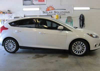 2012-Ford-Focus-Solar-Gard-HP-Smoke
