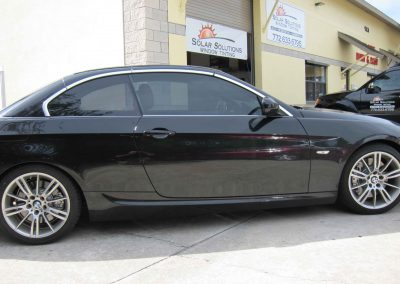 2013-BMW-335i-SolarGard-Ultra-Performance-1