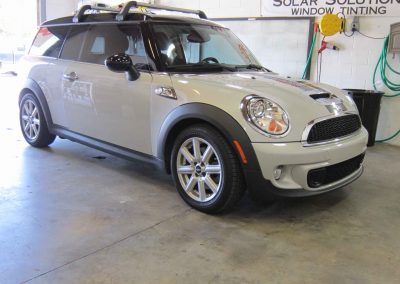 2013-Mini-Cooper-Solar-Gard-Ultra-Performance-2