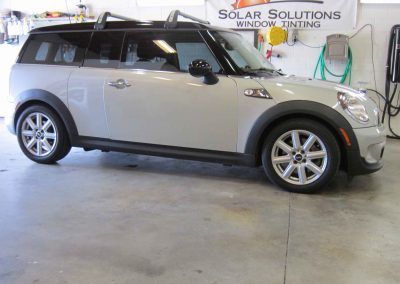 2013-Mini-Cooper-Solar-Gard-Ultra-Performance