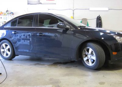 2014-Chevy-Cruze-SolarGard-Galaxie