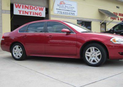 2014-Chevy-Impala-Solar-Gard-Galaxie