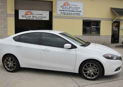 2014-Dodge-Dart-SolarGard-Galaxie