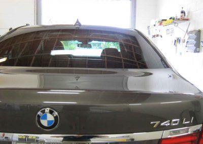 2015-BMW-740LI-Solar-Gard-GAlaxie-2