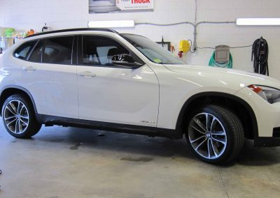 2015-BMW-X1-Ultra-Peformance