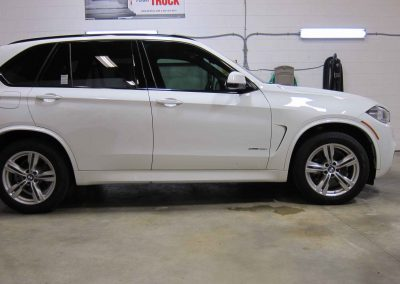 2015-BMW-X5-SolarGard-Galaxie