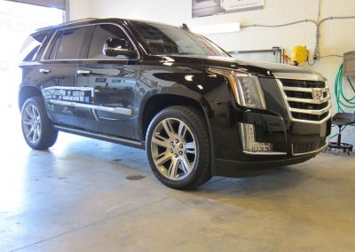 2015-Cadillac-Escalade-SolarGard-HP-Supreme