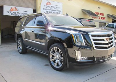 2015-Cadillac-Escalade-SolarGard-HP-Supreme2