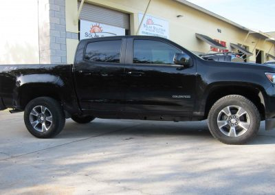 2015-Chevy-Colorado-SolarGard-Galaxie