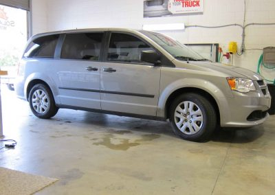 2015-Dodge-Grand-Caravan-SolarGard-Ultra-Performance