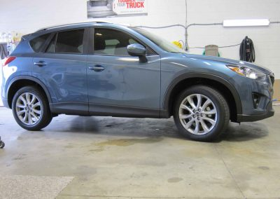 2015-Mazda-CX5-SolarGard-Galaxie