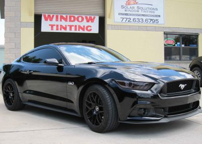 2015-Mustang-GT-SolarGard-Ultra-Performance