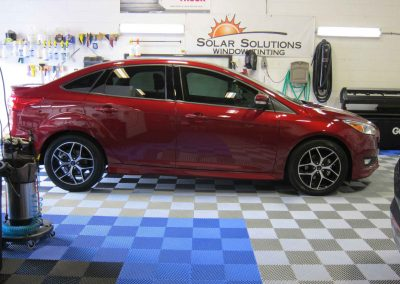 2016-Ford-Focus-Galaxie