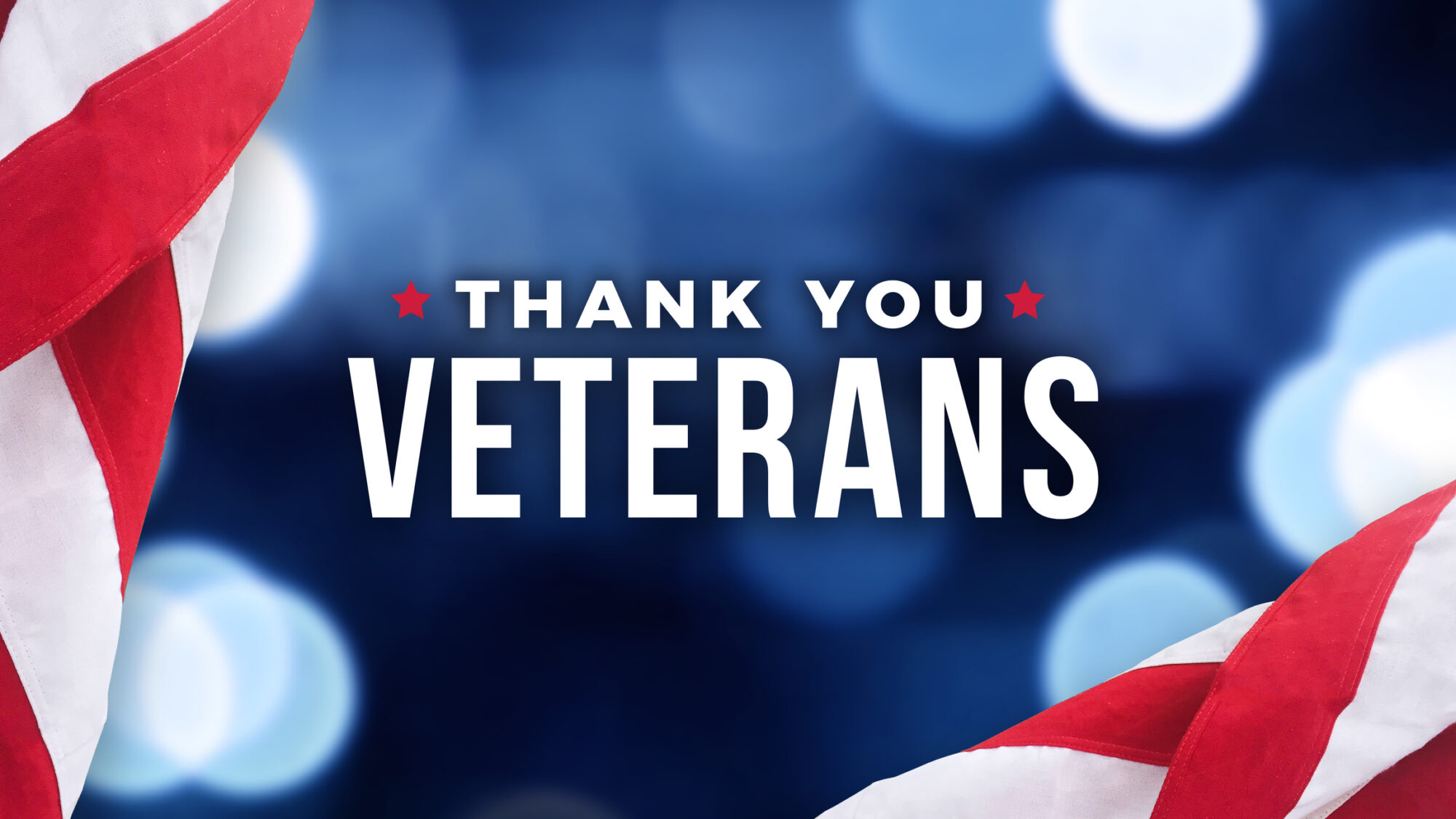 Thank you veterans with auto window tinting