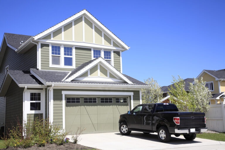 Window tinting for your car, home and business