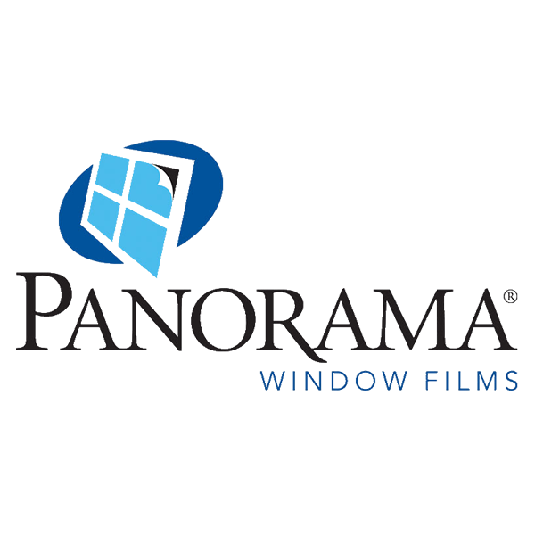 Panorama Window Films Solar Solutions
