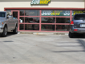 window-tinting-subway-vero-beach